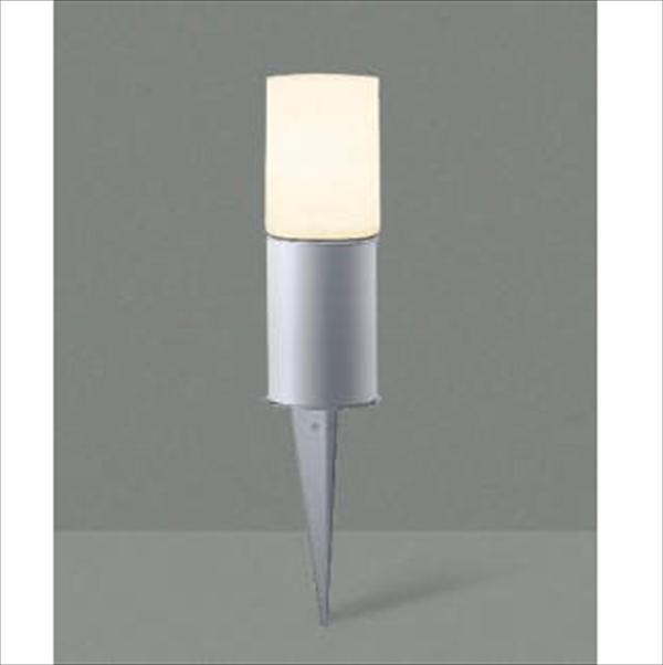 三協アルミ 照明 ガーデンライト(AC100V) GS9型