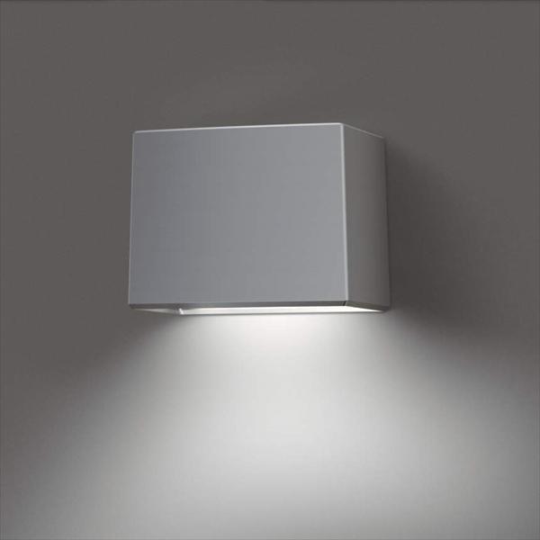三協アルミ 照明 機能門柱用照明 PE1型 KPLS-1