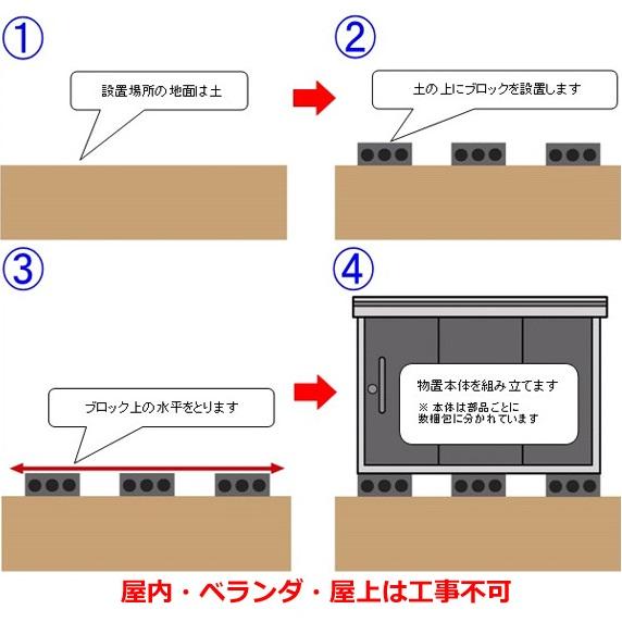 標準組立作業券(30800円)