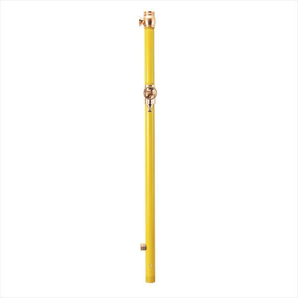 オンリーワン エッセンスガーデン 水栓柱 双口  IB3-GF327025 『水栓柱・立水栓 蛇口は別売り』 フリージア
