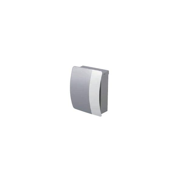 トーシン KIT(キット) ポロ PO-KIT-POLOD-WH 『郵便ポスト』 ホワイト