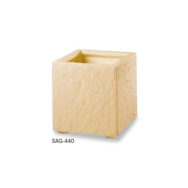 トーシン インド砂岩 SAG-440