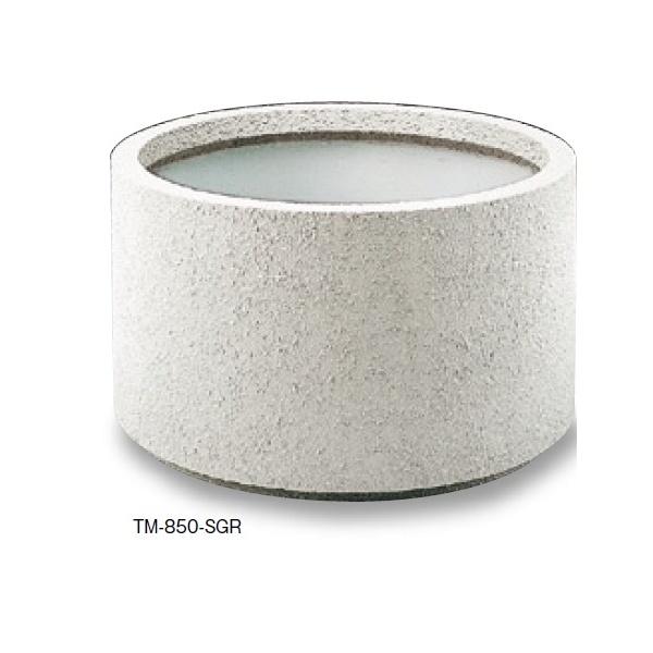 絶妙なデザイン トーシン TM-1200 トーシン M型 TM-1200 シルキーグレー, オオイタグン:cd0d9fbb --- ifinanse.biz