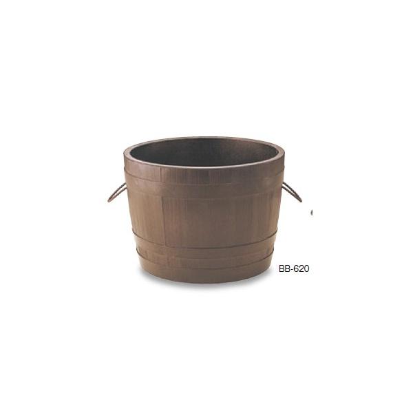 トーシン ビヤ樽ポルカ BB-620