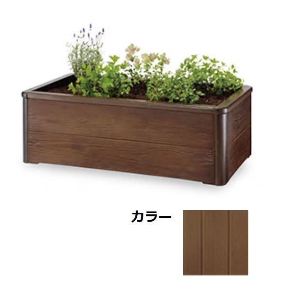 『受注生産品』 トーシン キッチンガーデン 組立式プランター KGN-9050