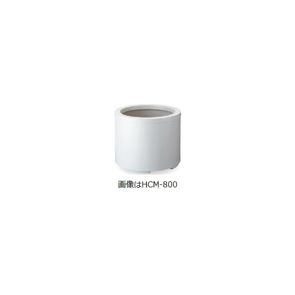 トーシン FRP スタンダード M型 HCM-800