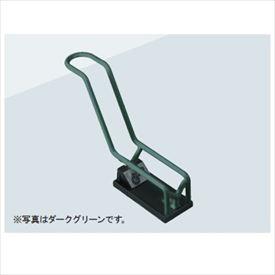 中部コーポレーション CYJET サイジェ YJ-03とYJ用専用レンチ『今月限りの特別セット価格』