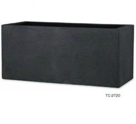 トーシン ノッテ ソンノ・ナチュラル NNSN-800 ブラック