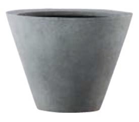 オンリーワン LL シンプルコーン 深型 GP3-18043560