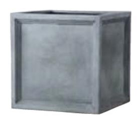 オンリーワン LL ブリティッシュ Pキューブ GP3-18061656