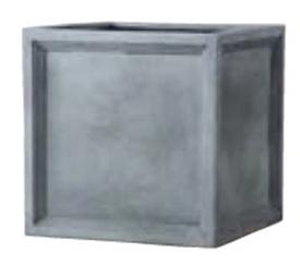 オンリーワン LL ブリティッシュ Pキューブ GP3-18061639