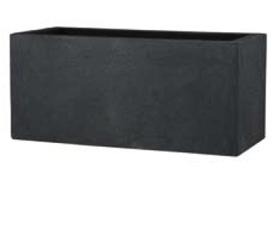 オンリーワン BL キンロス GP3-18062720 W600