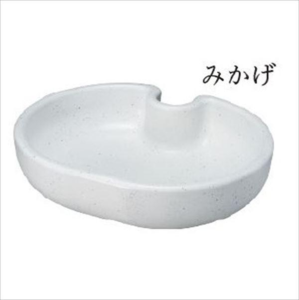 前澤化成工業 水栓パン デザインパン 長丸形550 みかげ