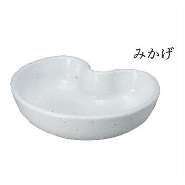 前澤化成工業 水栓パン デザインパン ハート形550 みかげ