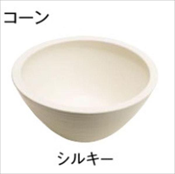 東洋工業 ウォータービュー 陶器パン コーン シルキー   『(TOYO) トーヨー』