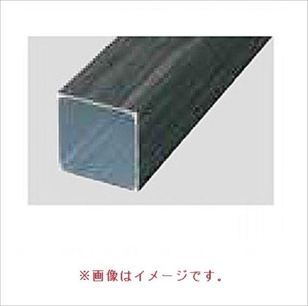 タカショー エバーアートウッド部材 スリットフェンス用 格子材120角 120×120×L1800mm ステンカラー 『外構DIY部品』