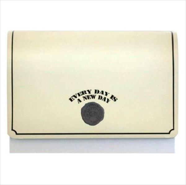 オンリーワン ティーポ ダイナー 鍵なし ヴィンテージホワイト NA1-5TDNVW
