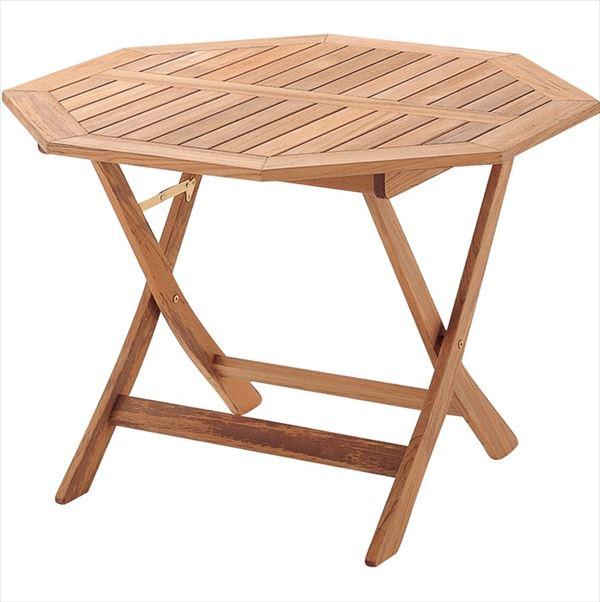 ニチエス JATI ジャティ テーブル1000