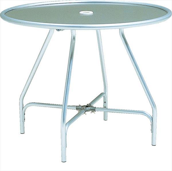 ニチエス GARDEN TABLE ガーデンテーブル AT-10