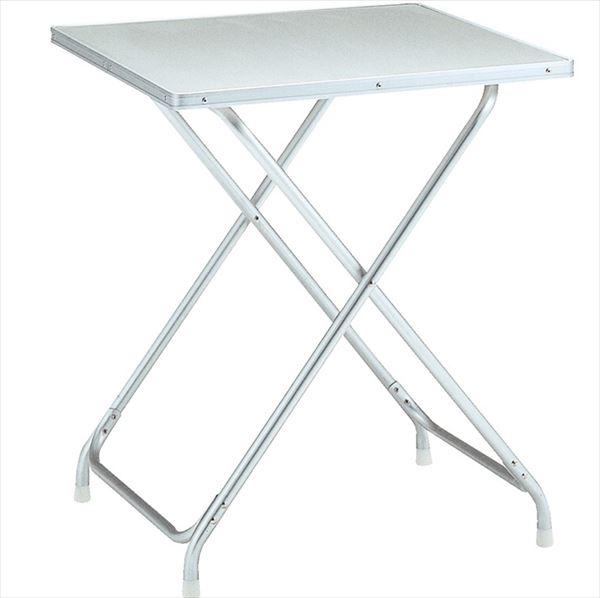 ニチエス GARDEN TABLE ガーデンテーブル ATX-9