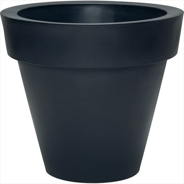 ニチエス SERRALUNGA セラルンガ ヴァスワン / ブラック