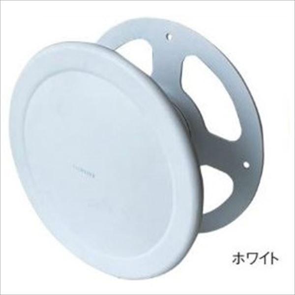 オンリーワン シュネッケ   ホワイト 『アルミ鋳物ホースハンガー』 GS3-SN-WH ホワイト