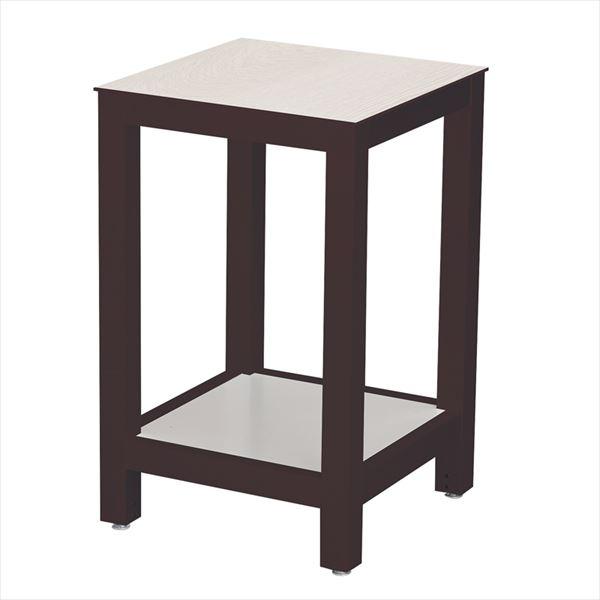 人気が高い  オンリーワン ガーデンテーブル S ブラウン 人工大理石 GM3-TZ2L-C 『ガーデン 流し台』, DIY+ d4e859f9