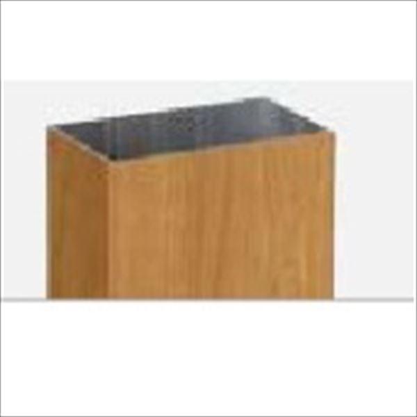 リクシル TOEX デザイナーズパーツ 枕木材 70×120 (L寸法:1750) マテリアルカラー 8TYD61□□ 『外構DIY部品』