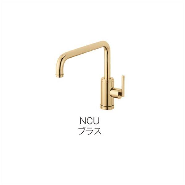 三栄水栓製作所 水栓金具 cye KITCHEN K87410JV-NCU-13