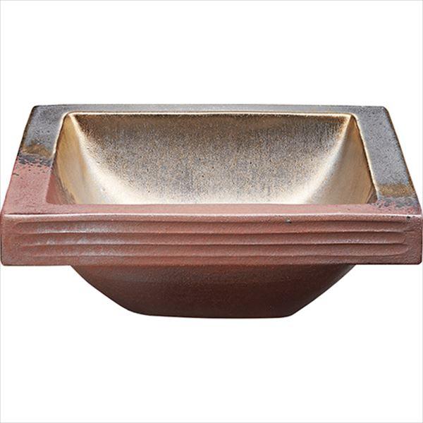 三栄水栓製作所 利楽 茜 3L HW20231-020
