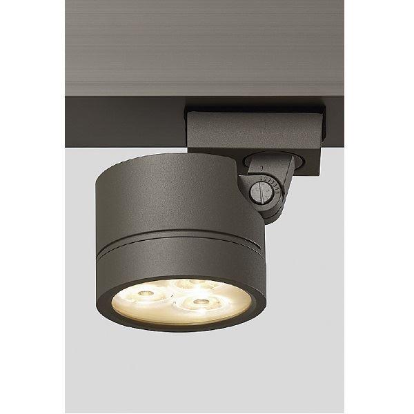 リクシル 12V 美彩 ダウンスポットライト DNSP-G3型 15° LED 8 VLH16 AB 『リクシル ローボルトライト』 『エクステリア照明 ライト』 オータムブラウン
