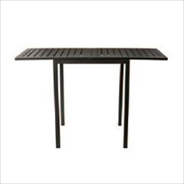 杉田エース パティオ・プティ ロック チェス(テーブル) 635-356 『ガーデンチェア ガーデンテーブル ガーデンファニチャー』