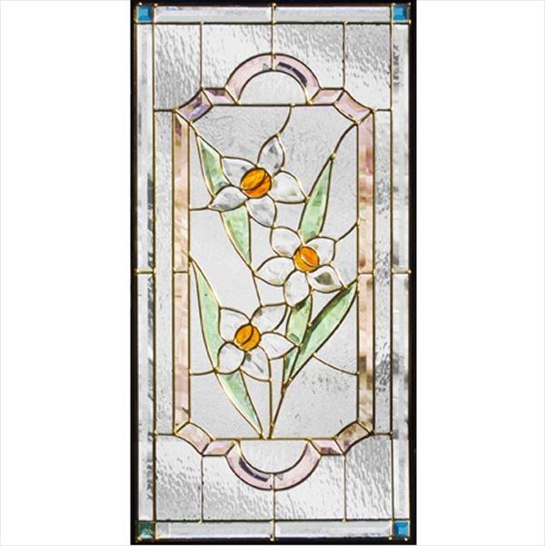 【超お買い得!】 セブンホーム ステンドグラス ピュアグラス Aサイズ SH-A17:エクステリアのキロ支店-エクステリア・ガーデンファニチャー