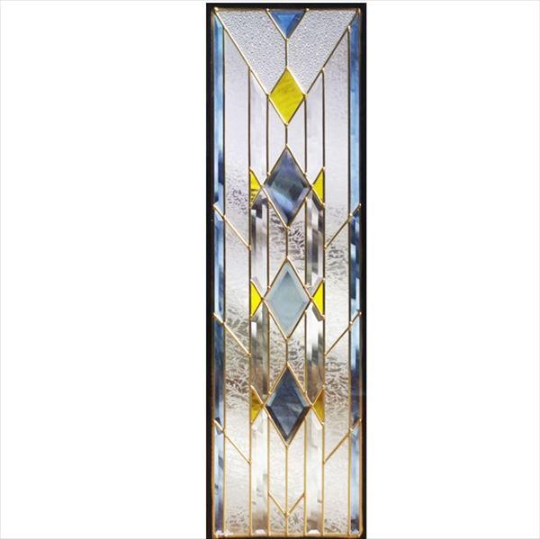 セブンホーム ステンドグラス ピュアグラス Cサイズ SH-C08N