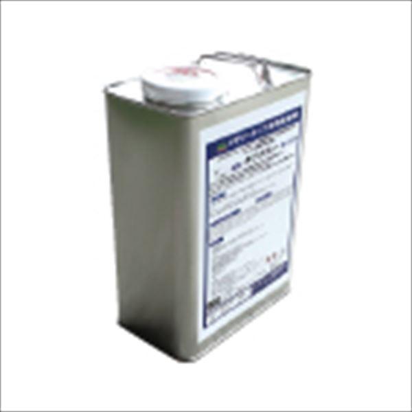 ユニオンビズ メモリーターフ オプション タフグルー 16kg (人工芝専用接着剤) EP-05