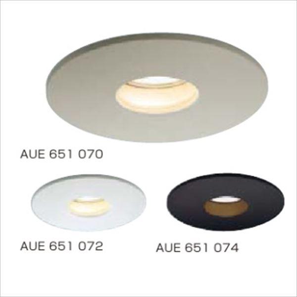 コイズミ ダウンライト ランプタイプ 「人感センサ付」 開口径150ベースタイプ ON-OFFタイプ 白熱球60Wクラス AUE651 072 『ガーデンライト エクステリア照明 ライト LED』 ファインホワイト