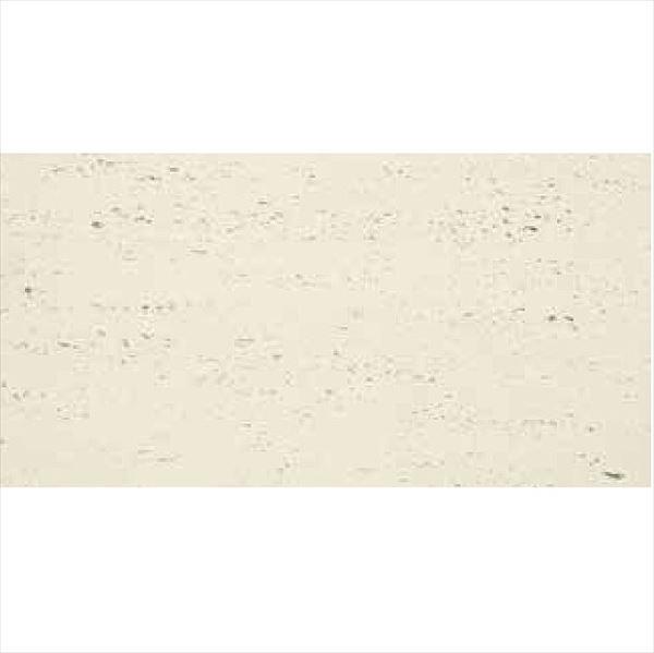 クレイパネル トラバーチン(ホワイト) GIB-02 #40628900 1箱(12枚入り) 『ガーデニングDIY部材』