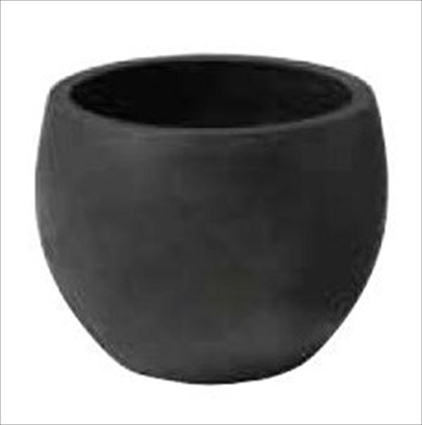 タカショー コカブ  (大) LAM-06LB ブラック #34465900