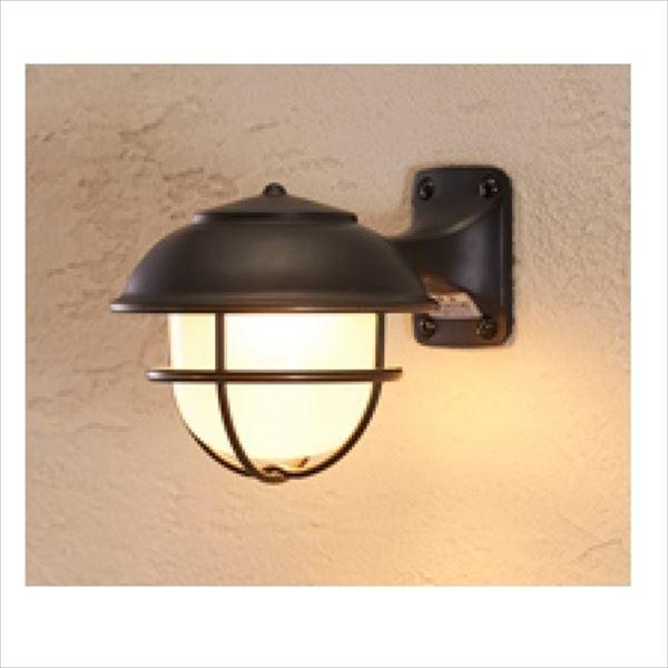 トーシン ティンク ブラック ML-F19-BK   『イルミネーションライト 屋外照明』 ブラック