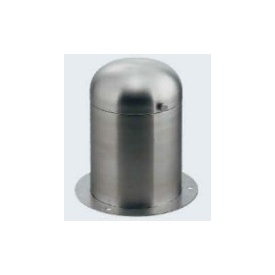 カクダイ 立型散水栓ボックス 626-138 『水栓柱・立水栓 オプション』