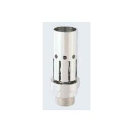 カクダイ 大型噴水ノズル キャンドルノズル 呼30 5386-30 『水栓柱・立水栓 噴水』