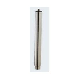カクダイ 大型噴水ノズル ウォーターベル 呼20 『水栓柱・立水栓 噴水』