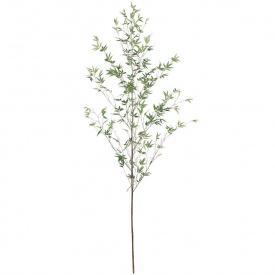 『人工植栽』 タカショー グリーンデコ和風 爽風竹(そうふうちく) 2.4m GD-172L