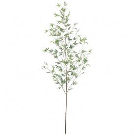 2.1m 爽風竹(そうふうちく) GD-172S グリーンデコ和風 『人工植栽』 タカショー