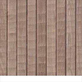 タカショー 人工竹垣材料 エバーなぐりボード W900×H1800mm 『エバーバンブーボード ガーデニングDIY部材』
