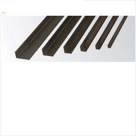 タカショー 人工竹垣材料 L型アングル 50×100 LL-50100 『ガーデニングDIY部材』