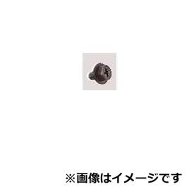 YKKAP 当店では取付け可能かなどのお問い合わせにはお答え出来ません 面格子 汎用部品 厚壁用ねじセット 10本入り 送料無料激安祭 定番から日本未入荷 AHY-BE5-10