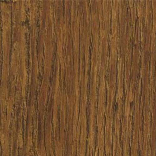 タカショー エバーアートボード 和柄 W910×H1820×t3(mm) 『外構DIY部品』 杉皮