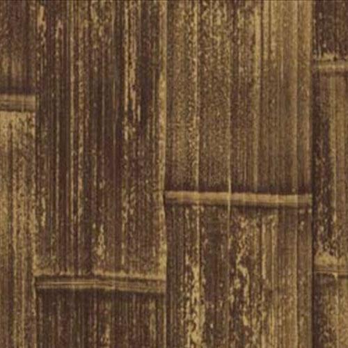タカショー エバーアートボード 和柄 W910×H1820×t3(mm) 『外構DIY部品』 虎ひしぎ