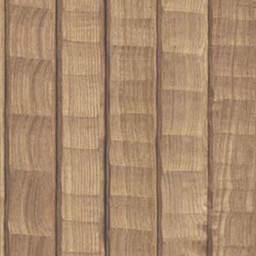 タカショー エバーアートボード 和柄 W910×H1820×t3(mm) 『外構DIY部品』 なぐり